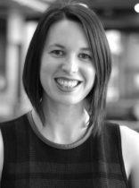 Dr Claire Warden profile photo