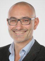 Dr Anthony Papathomas profile photo