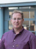 Dr Dominic Malcolm profile photo